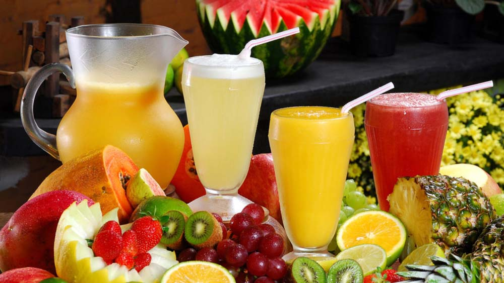 Juice-Bar-Business-is-the-refreshing-trend-in-the-wellness-Industry