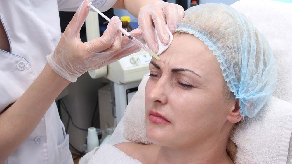 eight-sure-shot-anti-ageing-procedures-to-lock-young-age