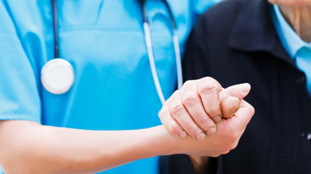 Ex-iGate-CEO-Phaneesh-Murthy-starts-online-healthcare-venture