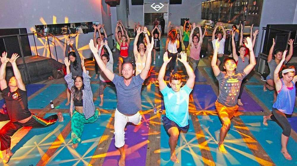 How wellness clubbing may turn into a lucrative business trend for Indian fit bizz