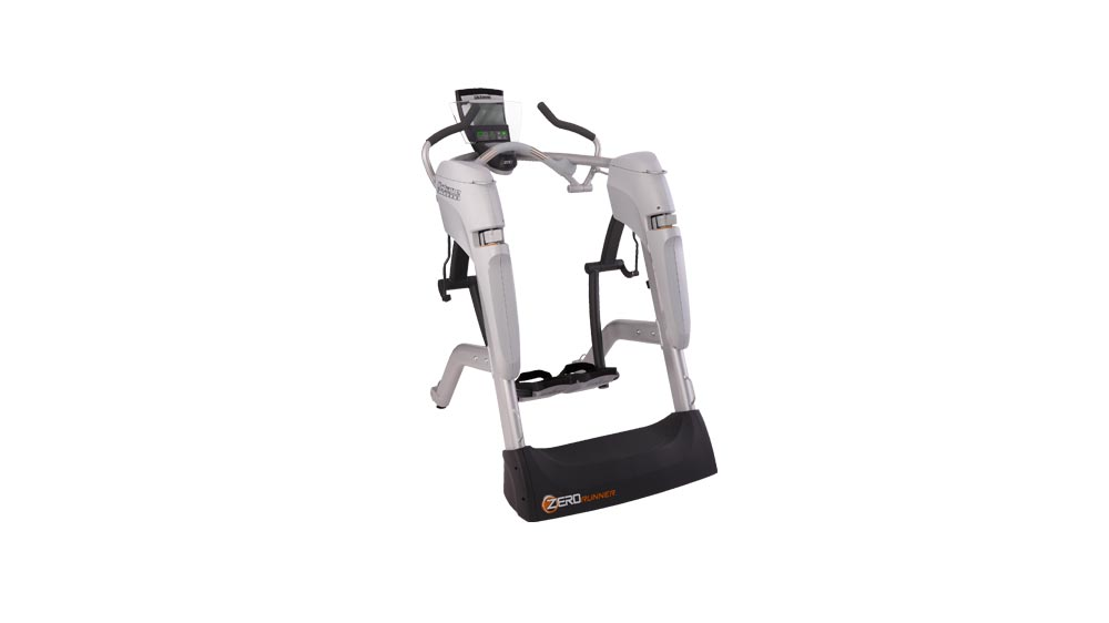 Fitness-equipment-retailer-ACME-brings-home-globally-renowned-Zero-Runner