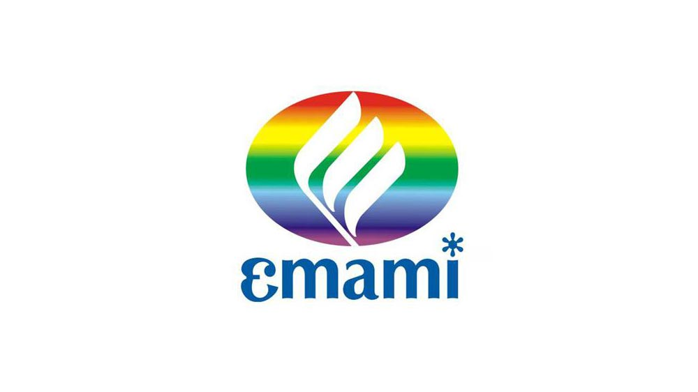FMCG major Emami unveils its Q2 profit surge by 30% with 17.4% revenue growth