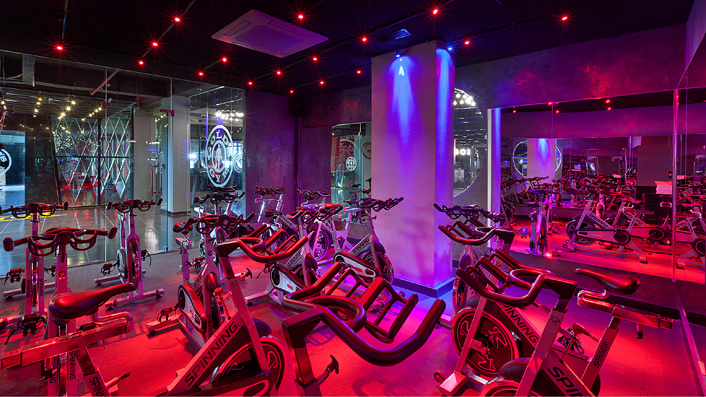 Here-is-how-Gold-s-Gym-brilliantly-aligned-design-ethos-to-sweat-out-space