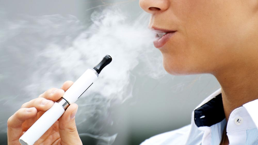 Government-considers-ban-on-e-cigarettes-over-risks-to-public-health