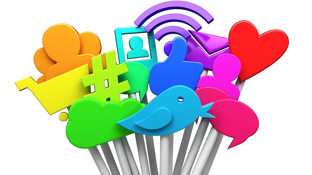 3-ways-small-salon-brands-can-leverage-on-social-media-to-expand-their-client-base