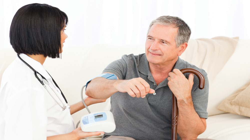Health-Care-at-Home-introduces-post-surgical-care-service-in-Chandigarh