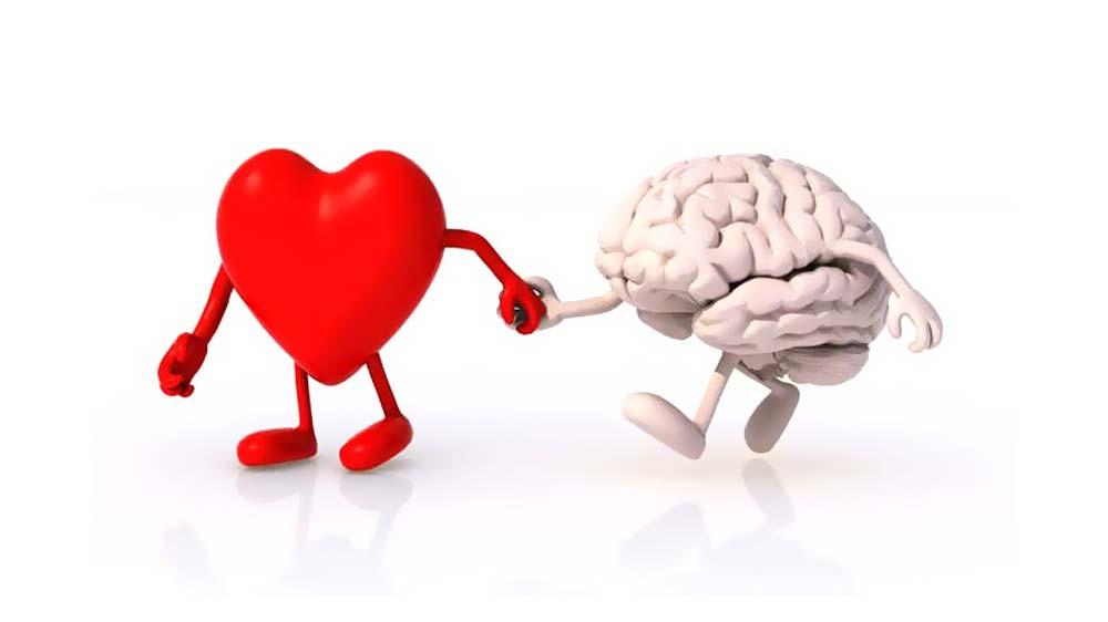 Heart exercises also benefits brain: Study