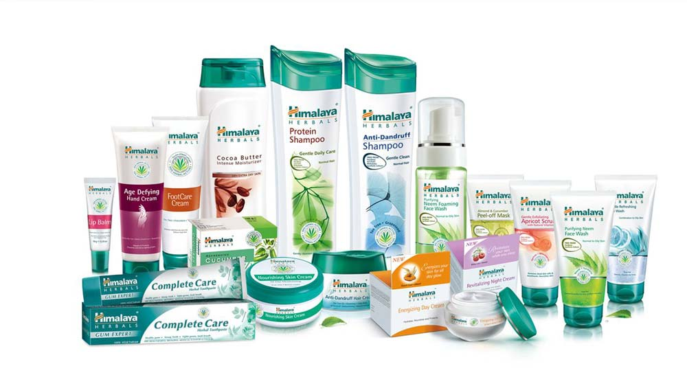 the himalaya company Latest offers & discounts himalaya herbal healthcare products information on this website is provided for informational purposes and is not meant to substitute for the advice provided by your own physician or other medical professionals.