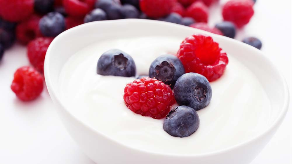 Indian Probiotics industry holds immense growth