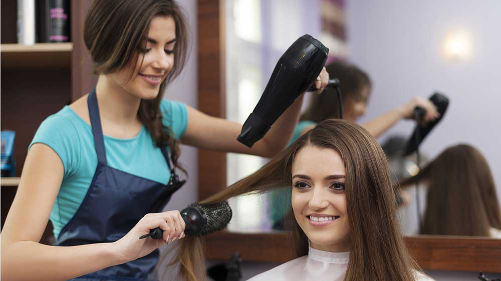 Wish to open salon in a month? Here is what you must keep in mind