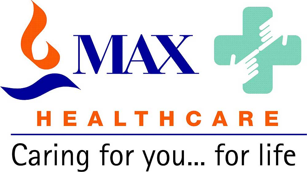 Max Dental Clinic launches comprehensive oral care clinic