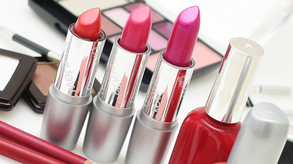 Indian-cosmetics-market-A-new-dawn-for-global-brands