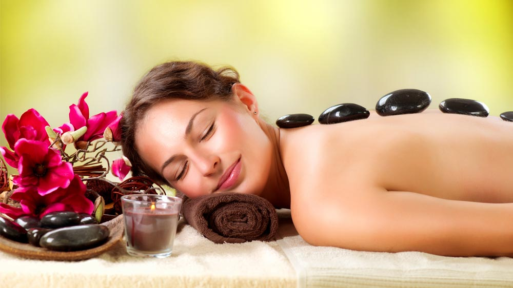 Indian Spa business moving on a progressive track