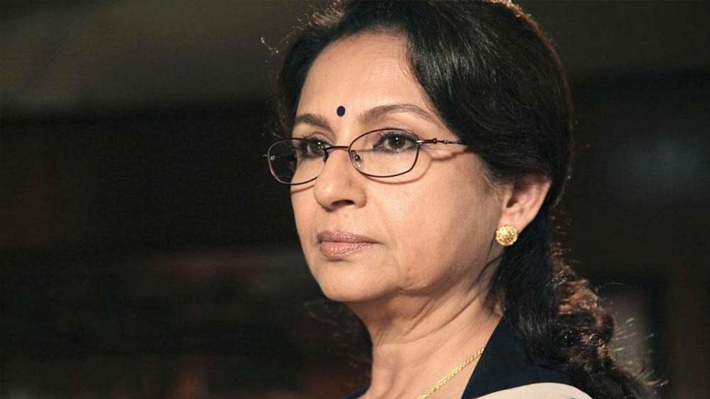 India's first health and wellness mall to come up in Jaipur: Sharmila Tagore