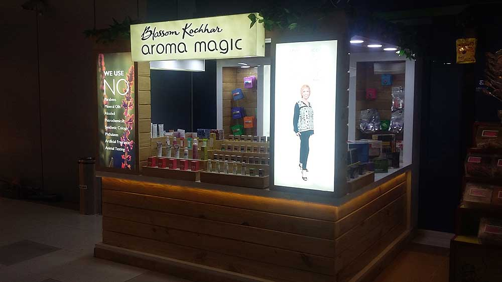What-made-Blossom-Kochhar-choose-Pune-to-expand-kiosk
