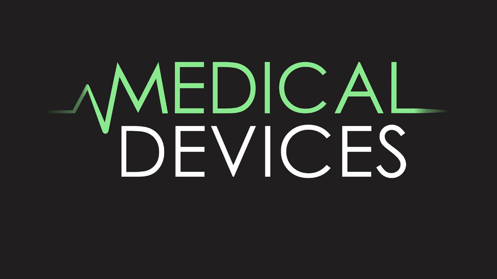 Is India a Potential Market for Medical Devices?