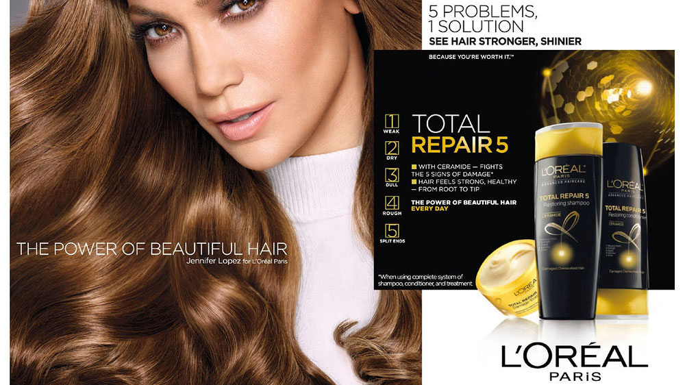 L'Oréal India to open a hair colour manufacturing plant in Himachal Pradesh by mid-2015