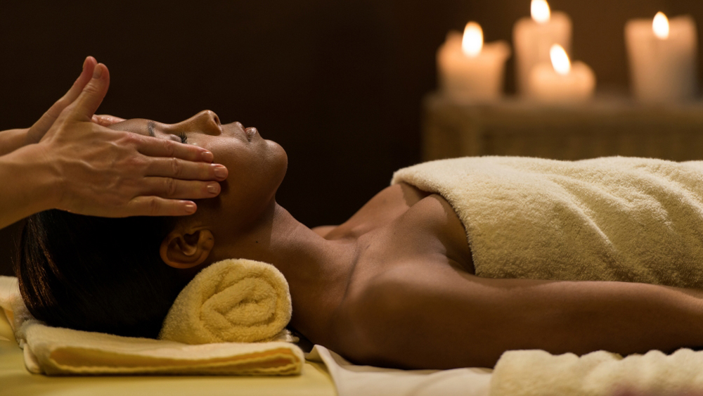 Ways to Make your Spa Business Shine