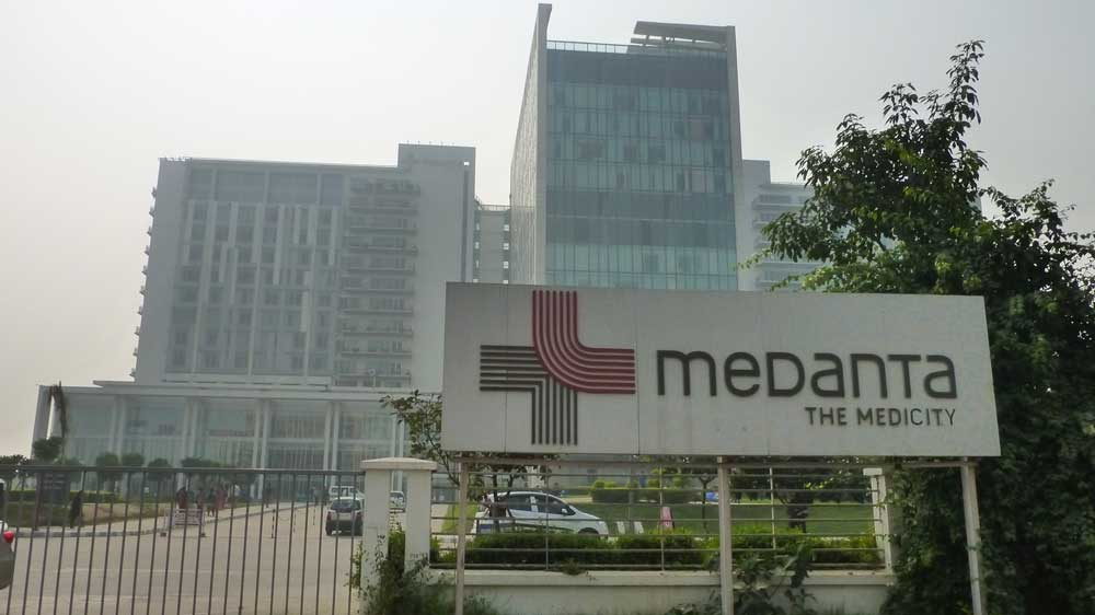 Medanta-Medicity-to-open-multi-million-dollar-super-speciality-hospital-in-Qatar