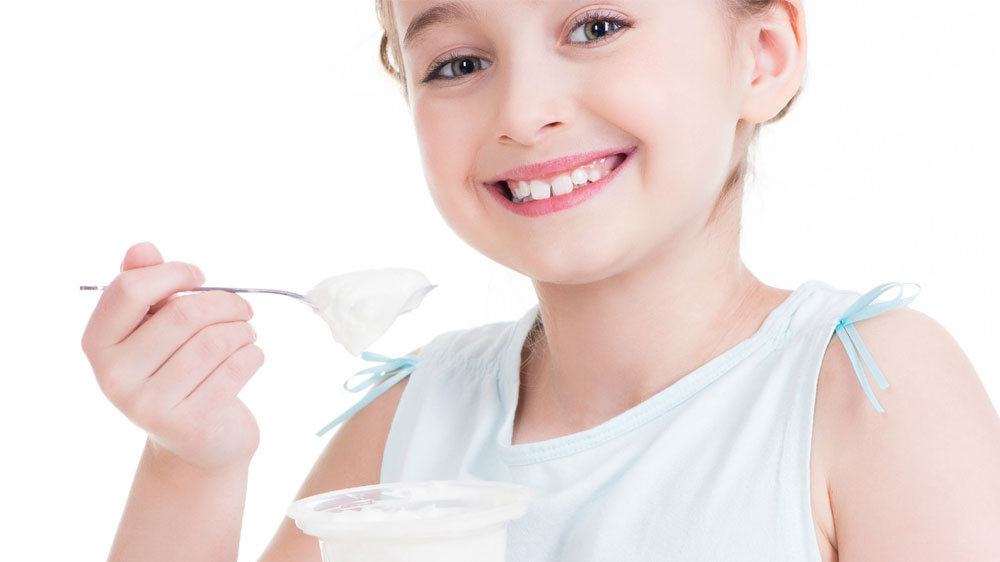 Must-know-facts-of-Yogurt-business