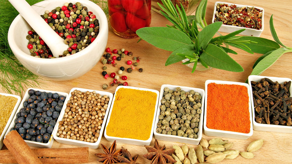 National Youth Day: Experts suggests ayurvedic help to combat health ailments