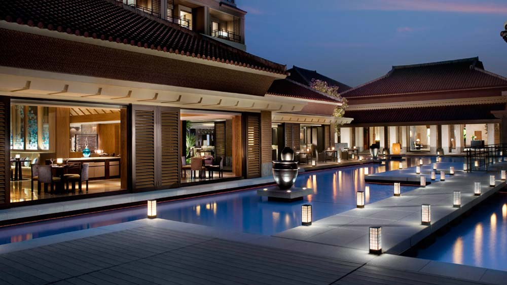 Newly-opened-11th-JW-Marriott-Property-in-China-offers-adequate-wellness