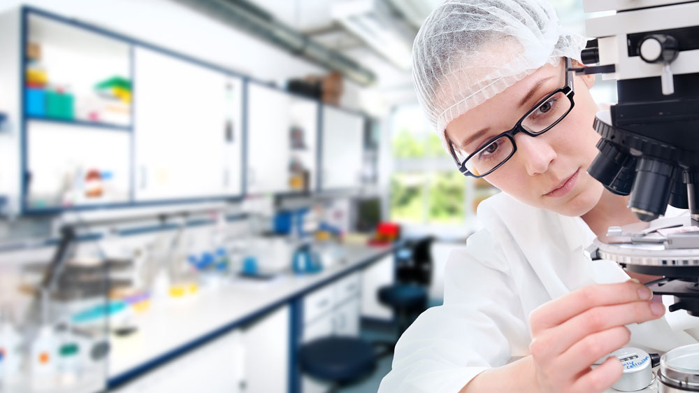 Pathology: A booming segment in Indian healthcare industry