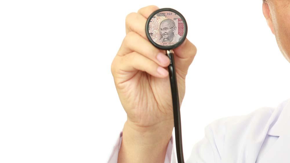 PE-investors-betting-big-on-healthcare-enterprises