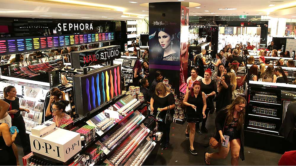 How Product Driven brands encourage disruption in Indian beauty market