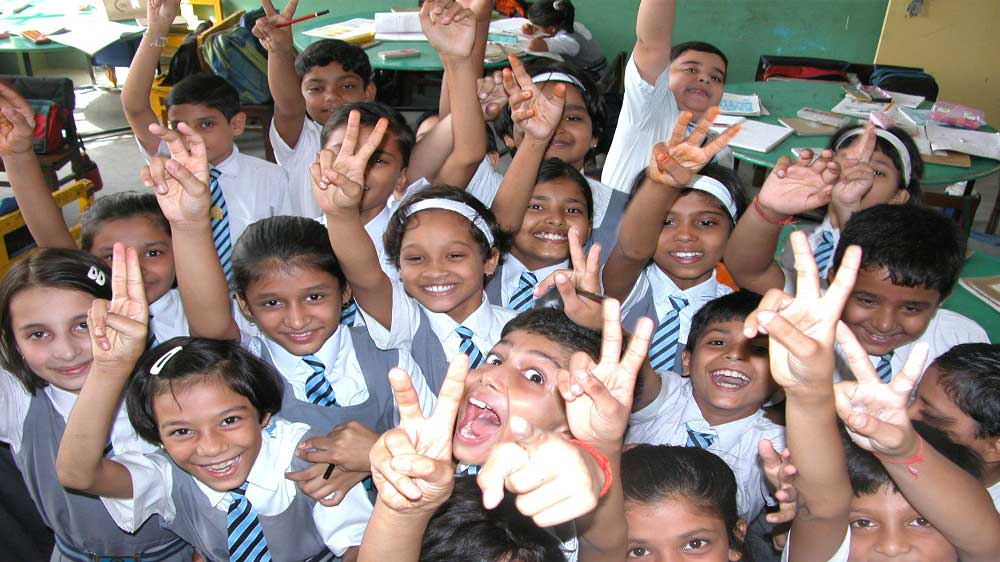 Punjab government introduces digitised healthcare card for school students for free treatment