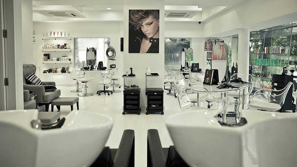 Starting a new salon? Do avoid these 10 common mistakes