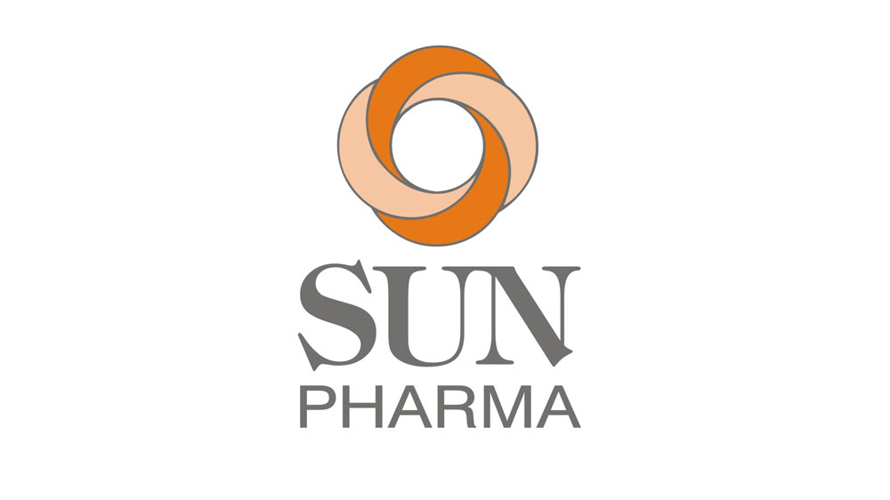 Scion of Sun Pharma Aalok Sanghvi to head emerging market units for recently acquired Ranbaxy