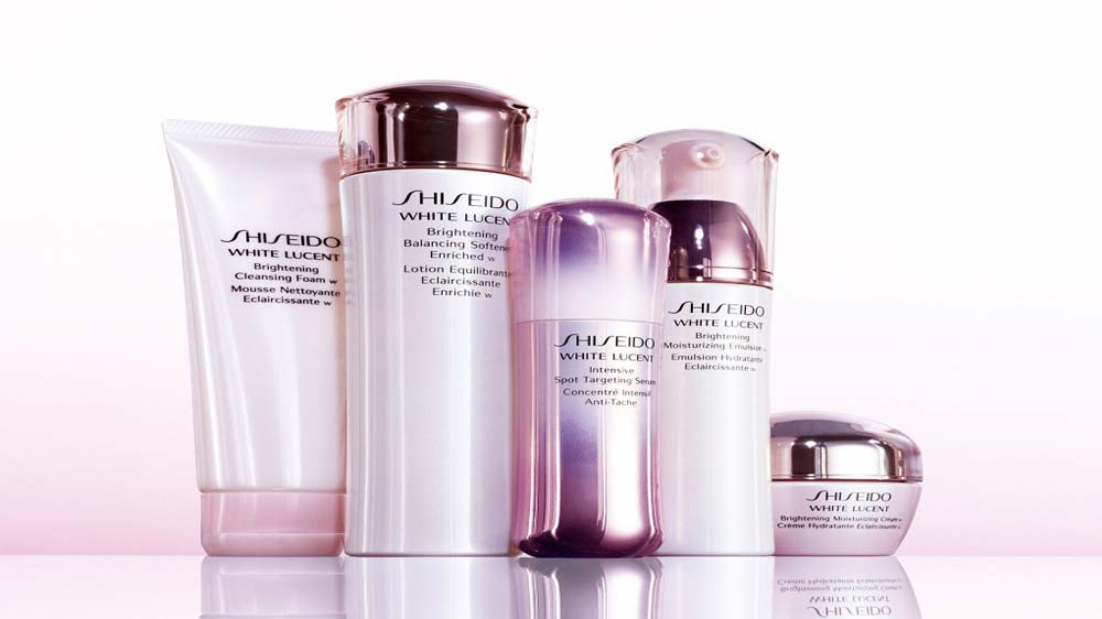 Shiseido-subsidiary-The-Ginza-Co-opens-9th-duty-free-store-at-Japan-s-Narita-Airport
