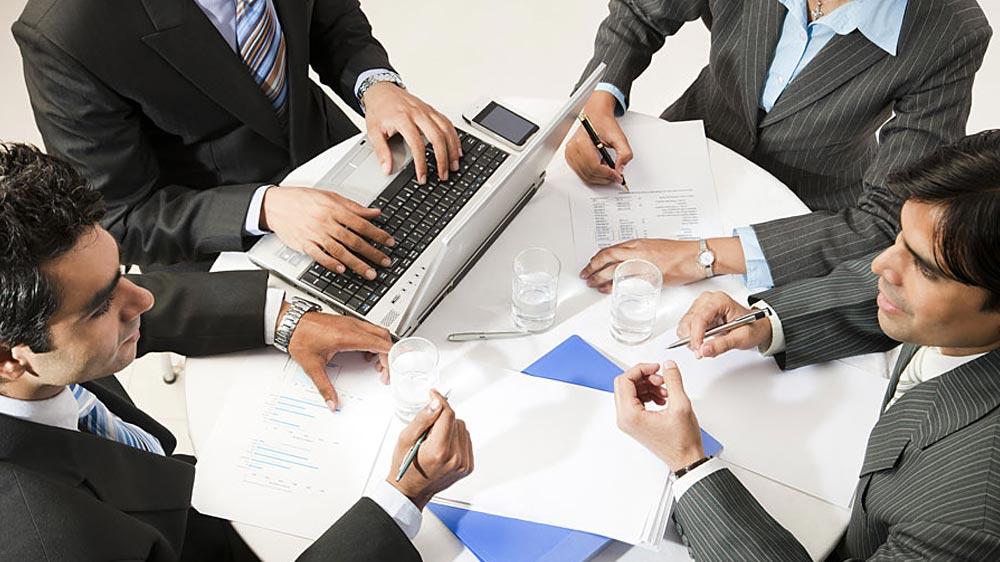 Silver Leaf Oak to acquire 10% stake in Syngene International