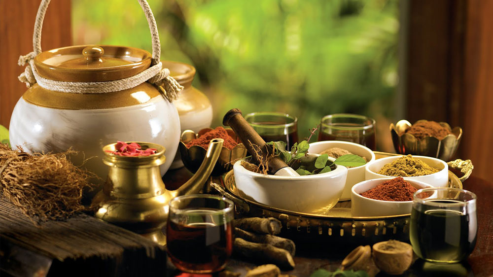 Similar to AIIMS, government plans to set up All India Institutes of Ayurveda