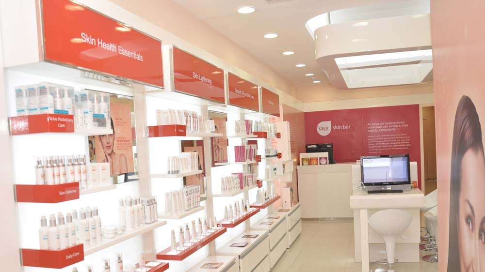Skin Care giant Kaya Ltd increases 85% stake in Abu Dhabi-based Iris Medical Centre LLC