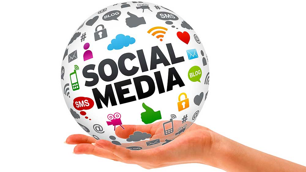 7-ways-to-exploit-Social-Media-marketing-for-beauty-brand-promotion
