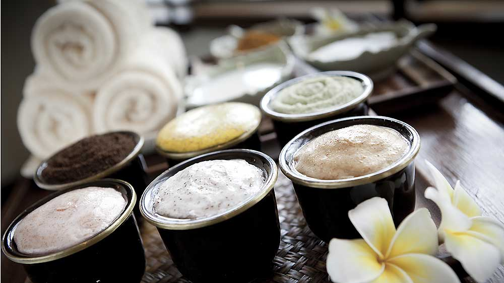 Opening a spa? Here are 5 essential tips to select right product for your venture