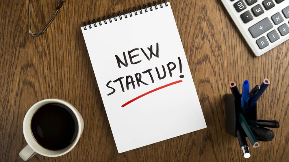 6 emerging startups changing the face of wellness industry in India