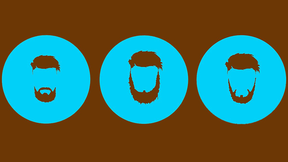The-Growing-Craze-for-Surgeries-for-that-Perfect-Beard