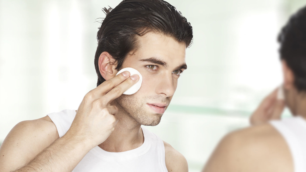Men-s-Grooming-Market--Revolutionising-the-Standards-of-Beauty