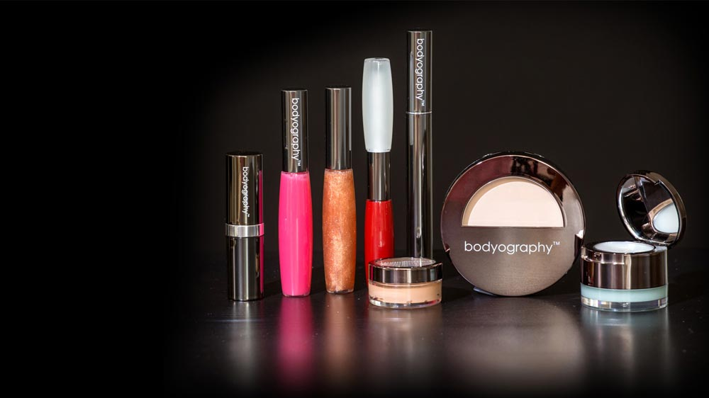 US-based-professional-cosmetics-brand-Bodyography-introduces-new-range-of-lip-colours