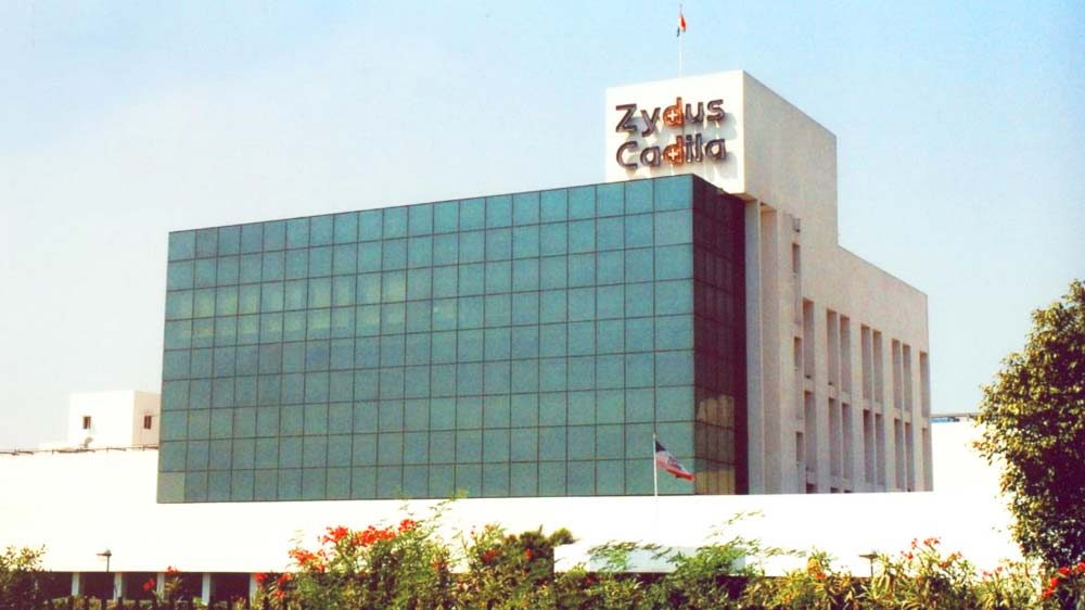 Zydus gets USFDA nod to market anti-diabetic tablets