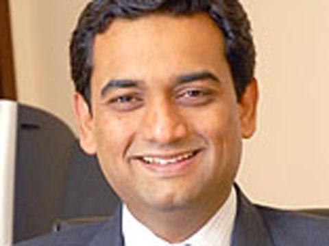 Aim to raise awareness about preventive healthcare: Amol Naikawadi