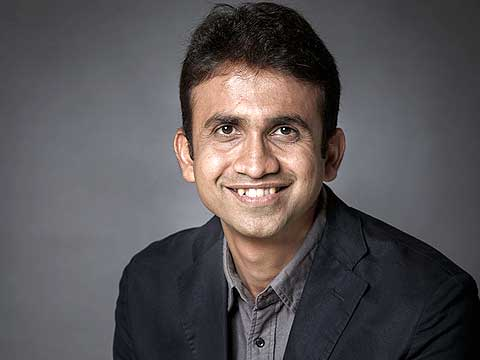 Plans to expand in major overseas markets with localize content: CureJoy Founder