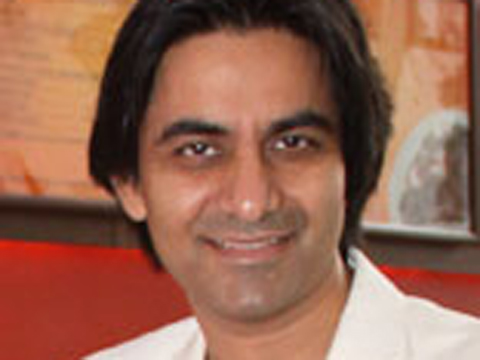 India is ready for our offerings: Rahul Kumar, Red Mango