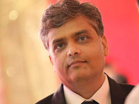 We will open 2 salons per month, investing Rs 60-70 Lakh on each: Enrich Founder