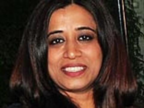 The Body Shop is growing in double digits: Shriti Malhotra