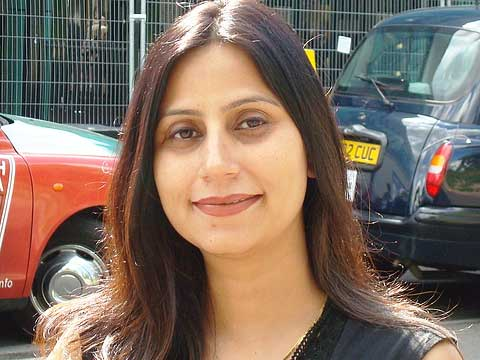 Holistic experience beyond pampering: Director, R The Spa