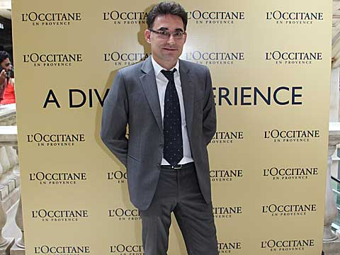 L'Occitane aiming eTailing expansion: Brand Head